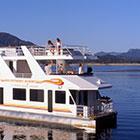silverthorn-houseboat.jpg