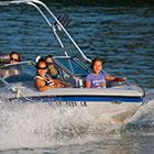 silverthorn-smallboats.jpg